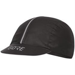 GORE Wear C7 GORE-TEX SHAKEDRY™ Cap