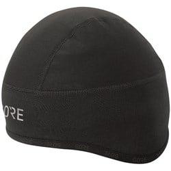 GORE C3 WINDSTOPPER® Helmet Cap