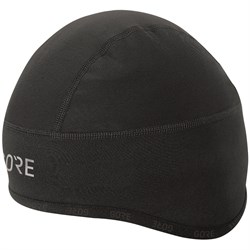 GORE Wear C3 WINDSTOPPER® Helmet Cap