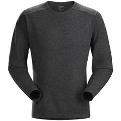 Arc'teryx Covert Lightweight Pullover Sweater