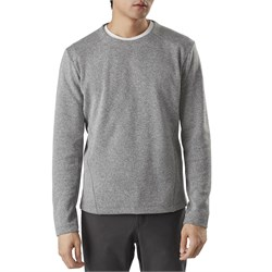 Arc'teryx Covert LT Pullover Sweater