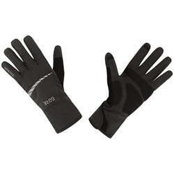 GORE C5 GTX Bike Gloves