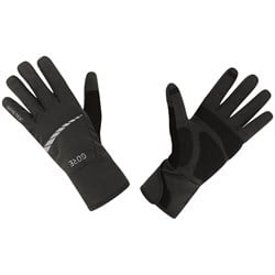 GORE Wear C5 GORE-TEX Bike Gloves