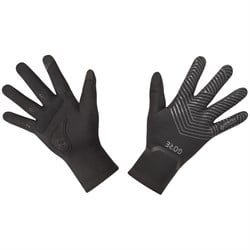 GORE Wear C3 GORE-TEX INFINIUM™ Stretch Mid Gloves