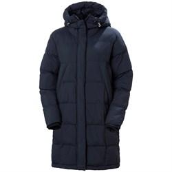 Helly Hansen JPN Quilted Coat - Women's