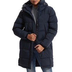 Helly Hansen JPN Quilted Coat - Women's