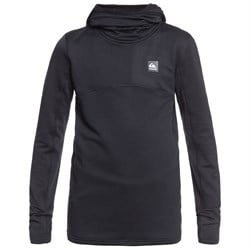 Quiksilver Steep Point Hoodie - Boys'
