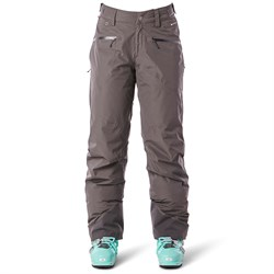 Flylow Fae Pants - Women's