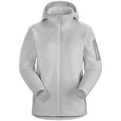 Arc'teryx Covert Hoodie - Women's