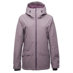 Flylow Sarah Jacket - Women's