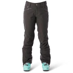 Flylow Daisy Pants - Women's