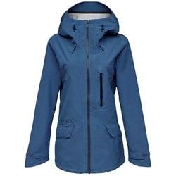 Flylow Puma Jacket - Women's