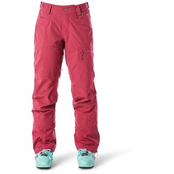 Flylow Sassyfrass Pants - Women's