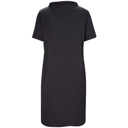 Arc'teryx Laina Dress - Women's