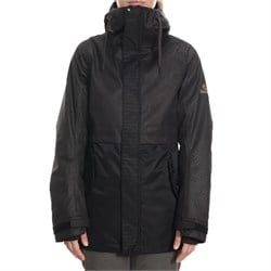 686 Jett Insulated Jacket - Women's