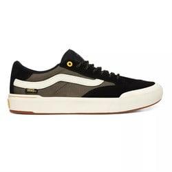 Vans Berle Pro Shoes