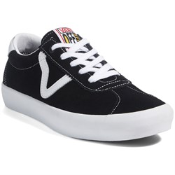 Vans Epoch Sport Pro Shoes