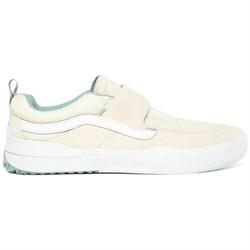Vans Kyle Pro 2 Shoes