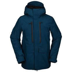 Volcom Ten Insulated GORE-TEX Jacket