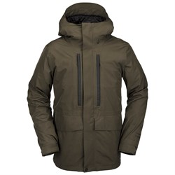 Volcom Ten Insulated GORE-TEX Jacket