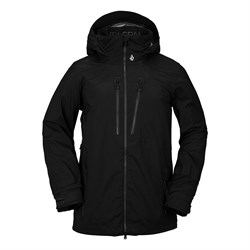 Volcom Guch Stretch GORE-TEX Jacket