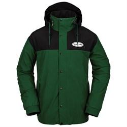 Volcom Longo GORE-TEX Jacket