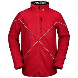 Volcom No Hood X Jacket