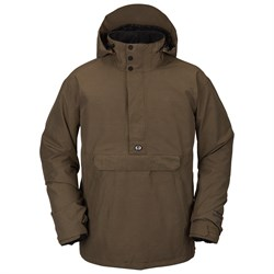 Volcom Melo GORE-TEX Pullover Jacket