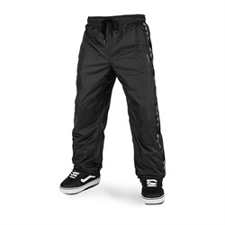 Volcom Slashlapper Pants