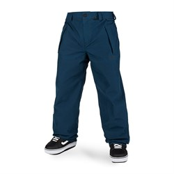 Volcom Longo GORE-TEX Pants