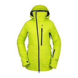 Volcom NYA TDS INF GORE-TEX Jacket - Women's