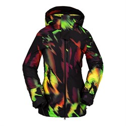 Volcom 3D Stretch GORE-TEX Jacket - Women's