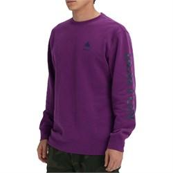 Burton Elite Crew Sweatshirt