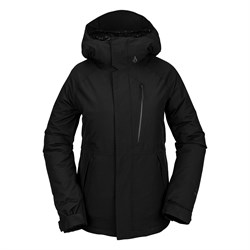 Volcom Aris Insulated GORE-TEX Jacket - Women's