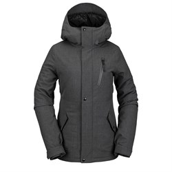 Volcom Ashlar Insulated Jacket - Women's