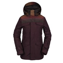 Volcom Leda GORE-TEX Jacket - Women's