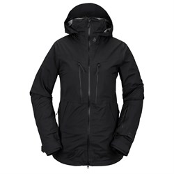 Volcom VS Stretch GORE-TEX Jacket - Women's