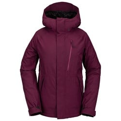 Volcom Aris GORE-TEX Jacket - Women's