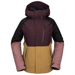 Volcom Aris GORE-TEX Jacket - Women's