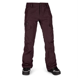 Volcom Aston GORE-TEX Pants - Women's