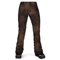 Volcom Battle Stretch Pants - Women's