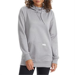 Volcom Yerba Pullover Fleece - Women's