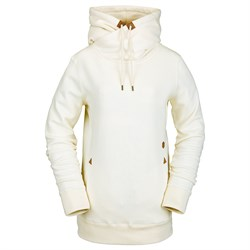 Volcom Tower Pullover Fleece - Women's