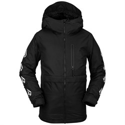 Volcom Holbeck Insulated Jacket - Boys'