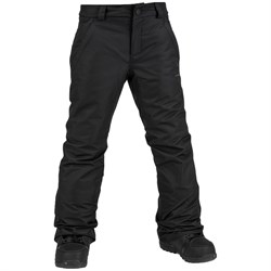 Volcom Freakin Snow Chino Pants - Boys'