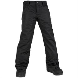 Volcom Frochickidee Insulated Pants - Girls'
