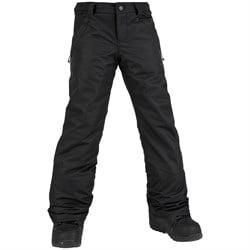 Volcom Frochickidee Insulated Pants - Girls'