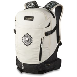 Dakine Team Heli Pro 24L Backpack - Women's