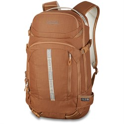 Dakine Team Heli Pro 20L Backpack