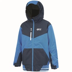 Picture Organic Slope Jacket - Boys'
